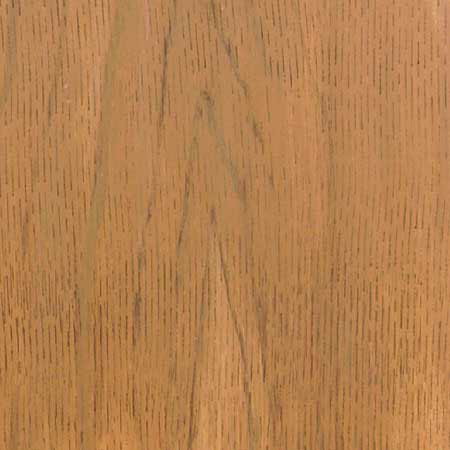 Arch door painting decoration wood faux finishing by for Yellow pine wood doors