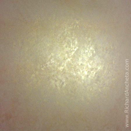 metallic walls decorative faux finish painting montreal